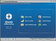 Sothink DVD Power Maker screenshot
